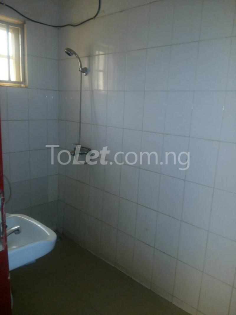3 bedroom Detached Bungalow House for sale Cowries Estate Lugbe Abuja - 7