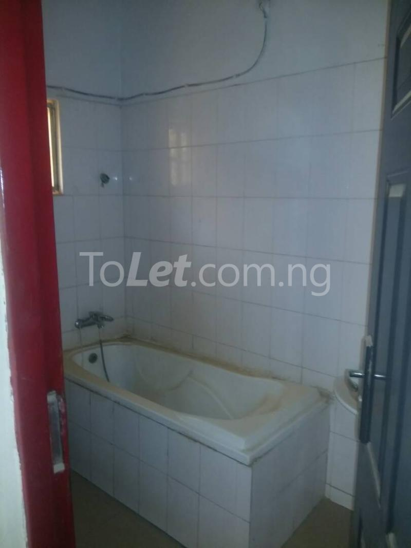 3 bedroom Detached Bungalow House for sale Cowries Estate Lugbe Abuja - 4