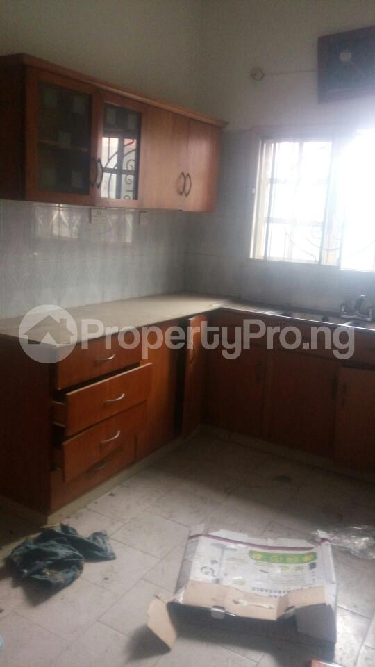 5 bedroom Detached Duplex House for sale - Ajao Estate Isolo Lagos - 3