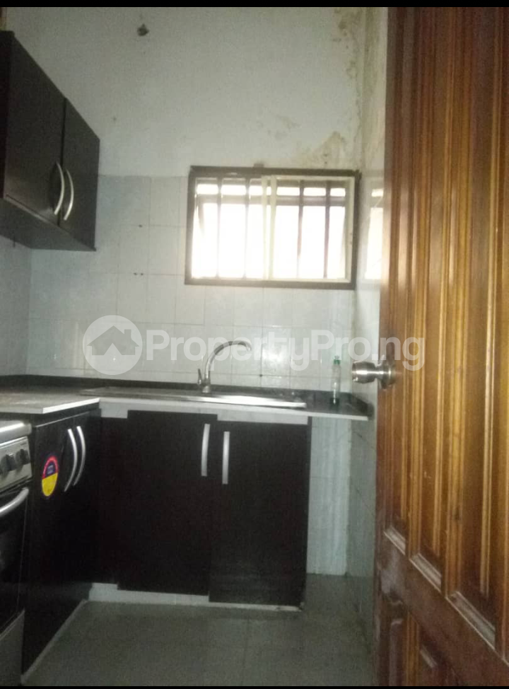1 bedroom mini flat  Mini flat Flat / Apartment for rent Waterside off Admiralty way Lekki Phase 1 Lekki Lagos - 12