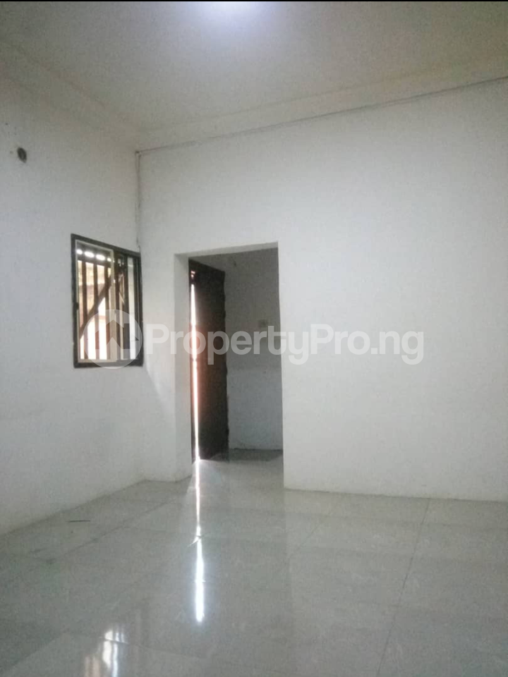 1 bedroom mini flat  Mini flat Flat / Apartment for rent Waterside off Admiralty way Lekki Phase 1 Lekki Lagos - 5