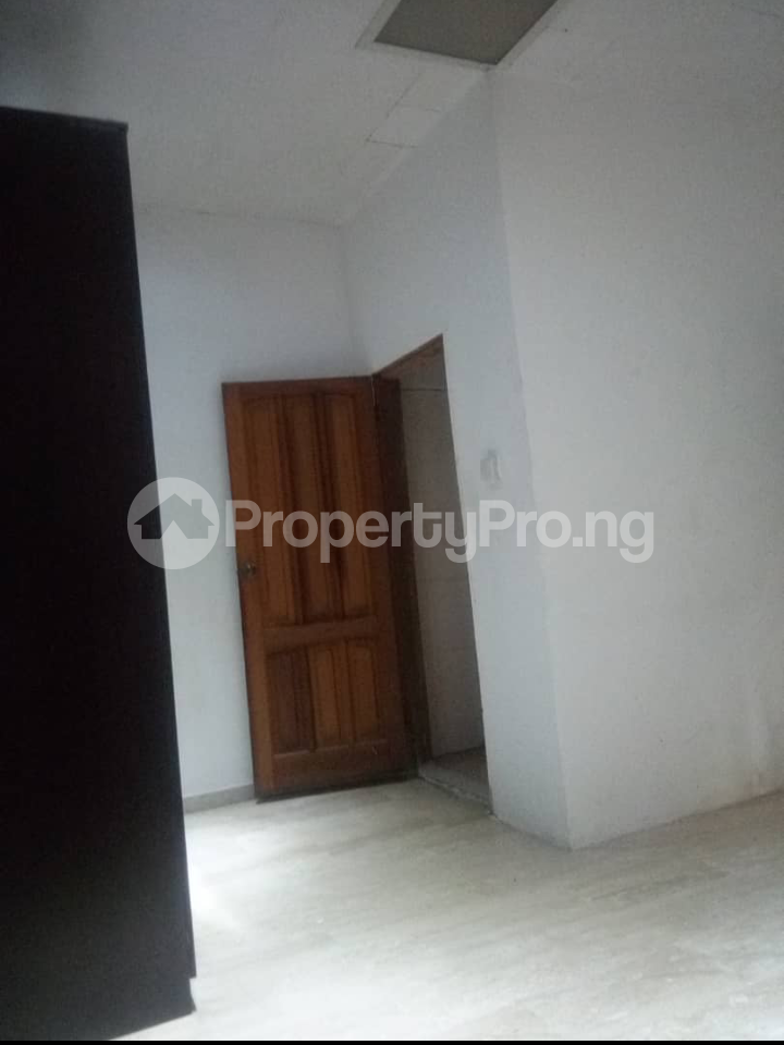 1 bedroom mini flat  Mini flat Flat / Apartment for rent Waterside off Admiralty way Lekki Phase 1 Lekki Lagos - 10