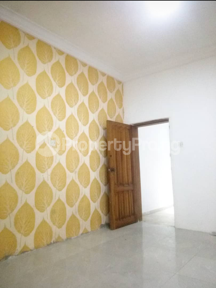 1 bedroom mini flat  Mini flat Flat / Apartment for rent Waterside off Admiralty way Lekki Phase 1 Lekki Lagos - 6
