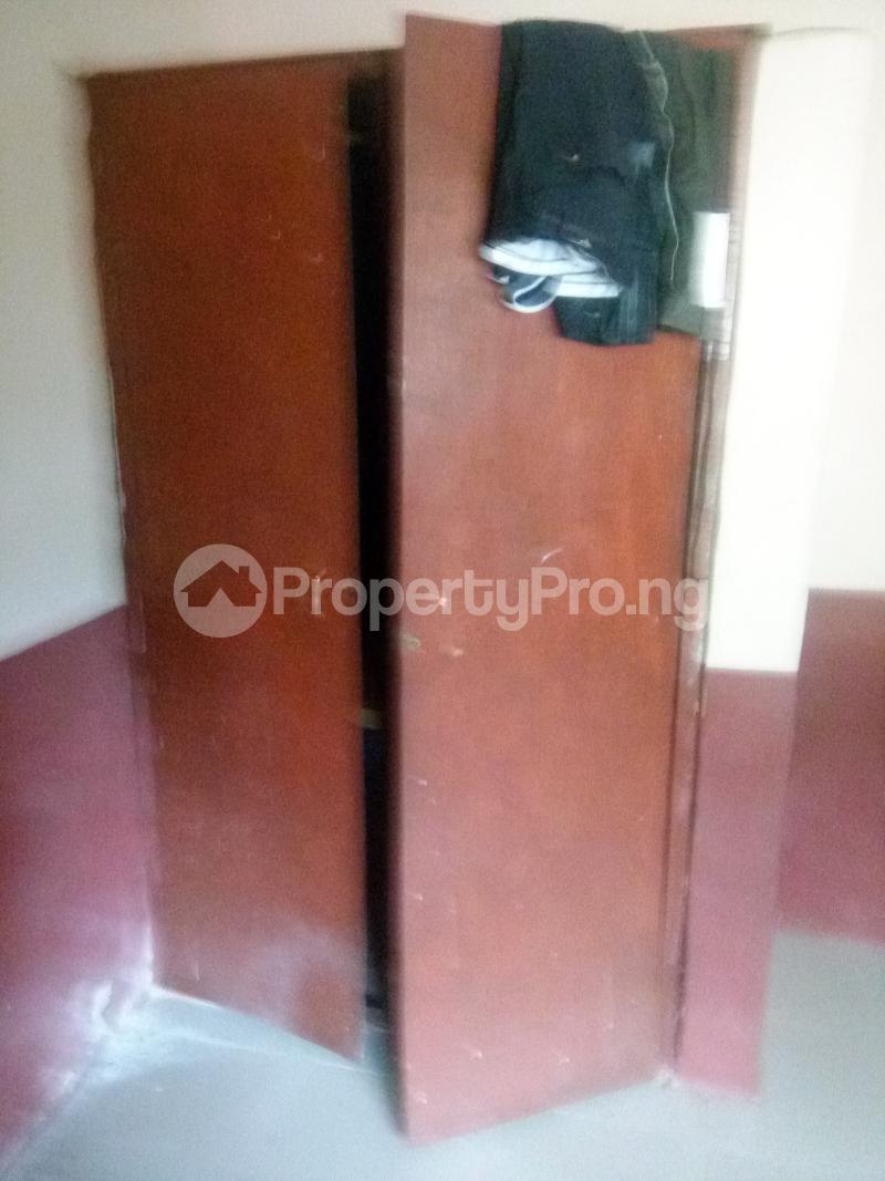 2 bedroom Flat / Apartment for rent Hallmark Igando Ikotun/Igando Lagos - 3
