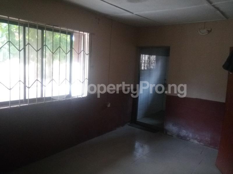 2 bedroom Flat / Apartment for rent Hallmark Igando Ikotun/Igando Lagos - 2