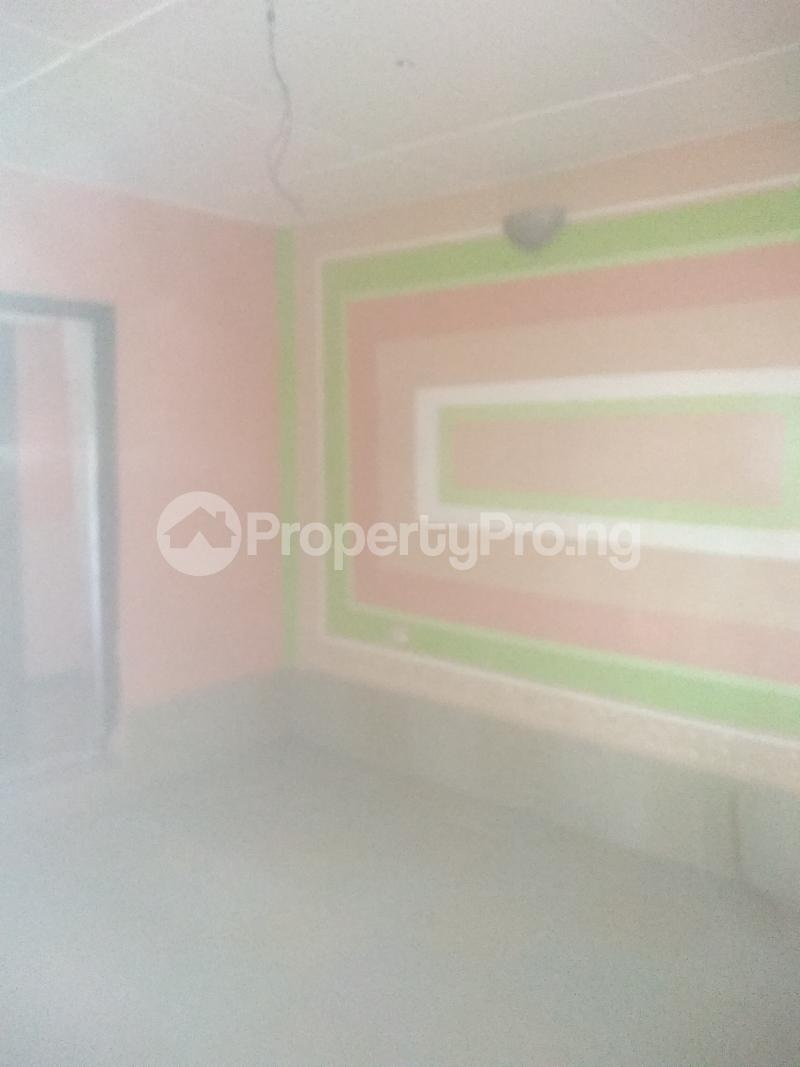 Self Contain for rent Trans Amadi Port Harcourt Rivers - 0
