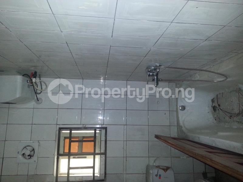 6 bedroom Blocks of Flats House for sale Rumolumeni Port Harcourt Rivers - 3