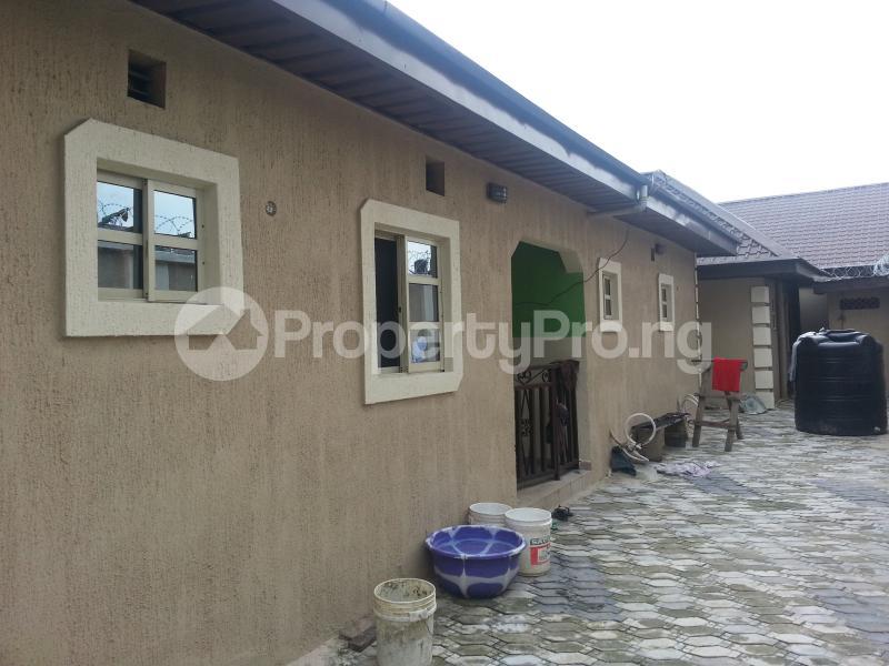 6 bedroom Blocks of Flats House for sale Rumolumeni Port Harcourt Rivers - 5