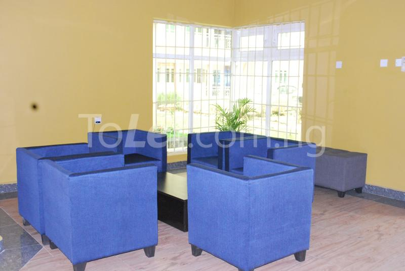 Office Space Commercial Property for rent Obinze, Off Porthacourt Owerri Road, Owerri Owerri Imo - 1