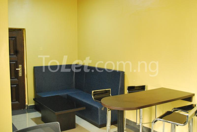 Office Space Commercial Property for rent Obinze, Off Porthacourt Owerri Road, Owerri Owerri Imo - 2