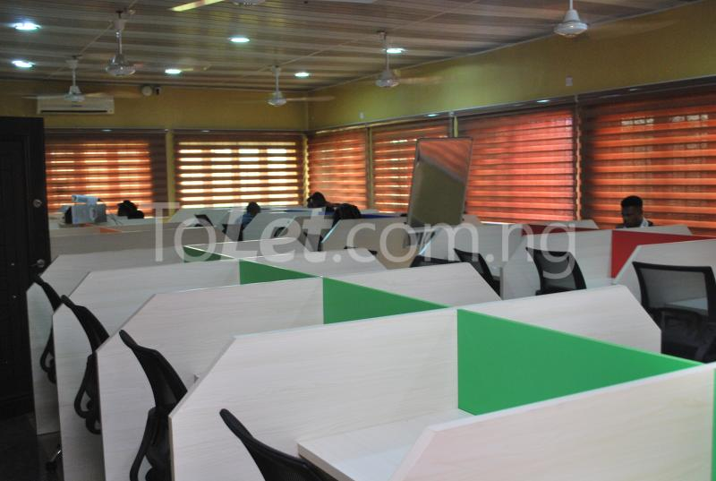 Office Space Commercial Property for rent Obinze, Off Porthacourt Owerri Road, Owerri Owerri Imo - 8