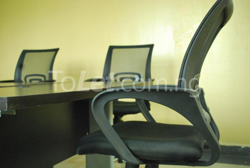 Office Space Commercial Property for rent Obinze, Off Porthacourt Owerri Road, Owerri Owerri Imo - 0