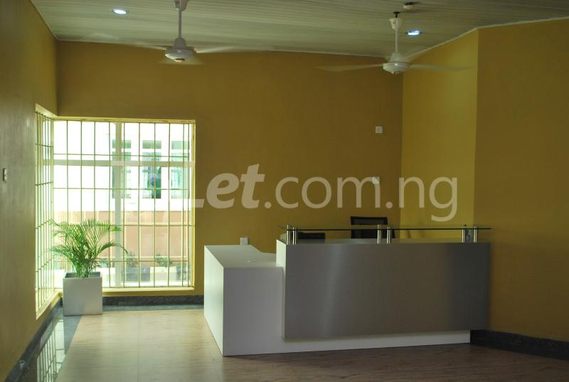 Office Space Commercial Property for rent Obinze, Off Porthacourt Owerri Road, Owerri Owerri Imo - 6