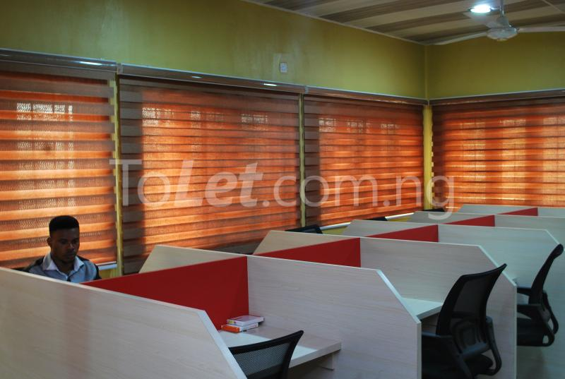 Office Space Commercial Property for rent Obinze, Off Porthacourt Owerri Road, Owerri Owerri Imo - 7