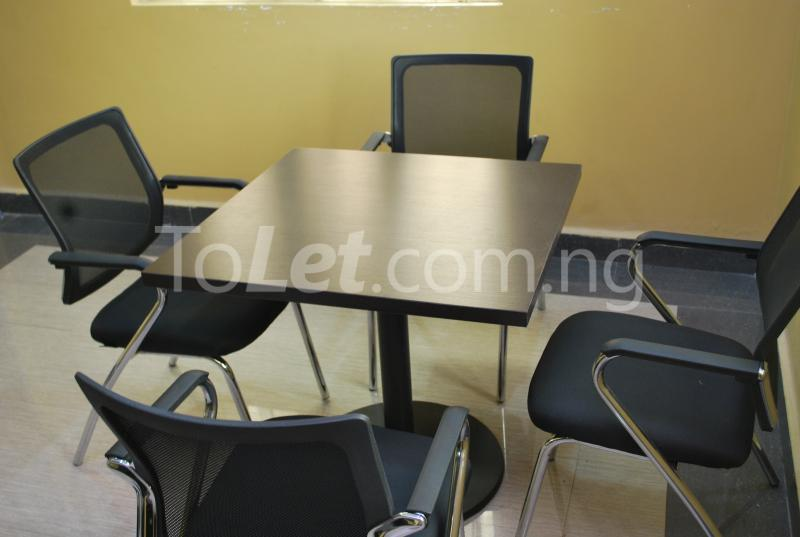 Office Space Commercial Property for rent Obinze, Off Porthacourt Owerri Road, Owerri Owerri Imo - 9