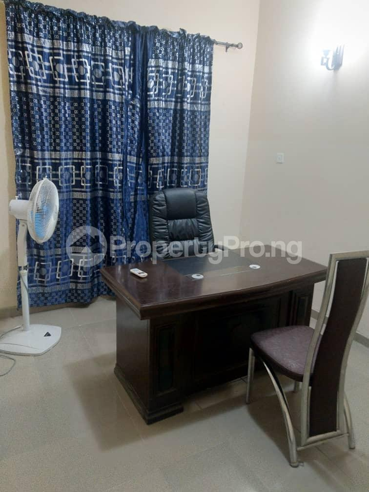 Private Office for shortlet 68 Idowu Eletu Street, Awoyaya Ibeju-Lekki Lagos - 3