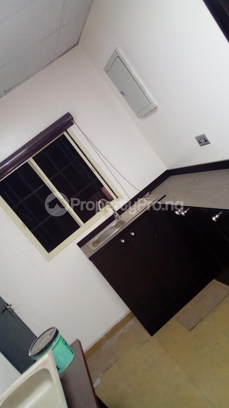 Workstation Co working space for rent 11, KUDIRAT ABIOLA WAY Alausa Ikeja Lagos - 3