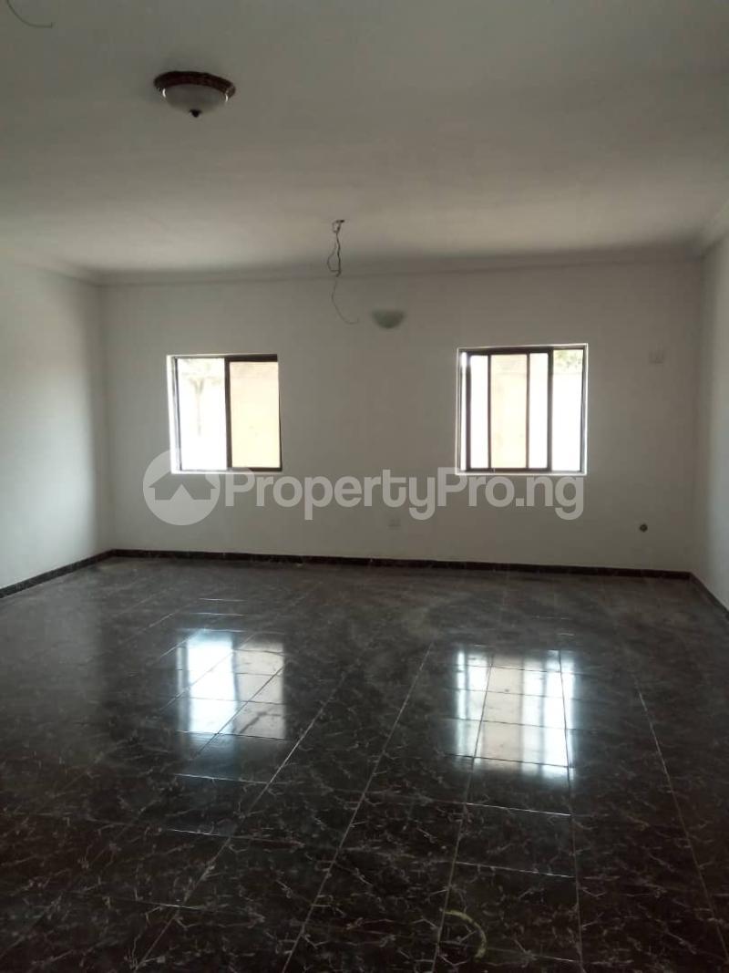 3 bedroom Flat / Apartment for rent Around Majek Estate Majek Sangotedo Lagos - 4