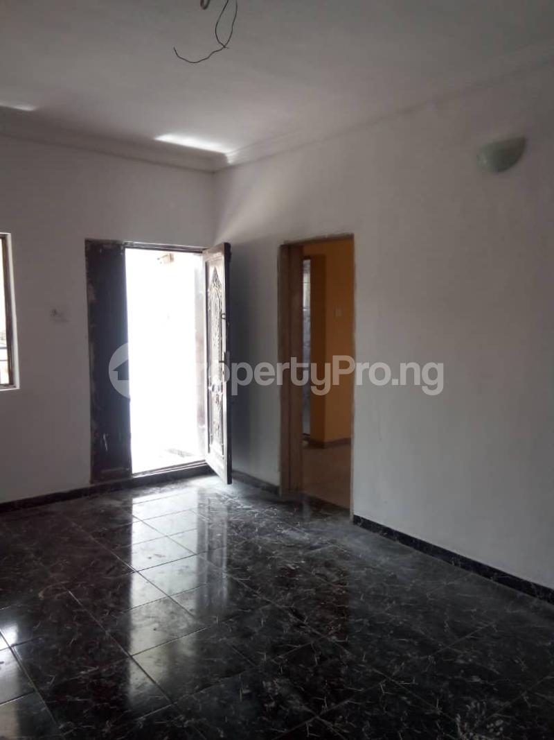 3 bedroom Flat / Apartment for rent Around Majek Estate Majek Sangotedo Lagos - 9