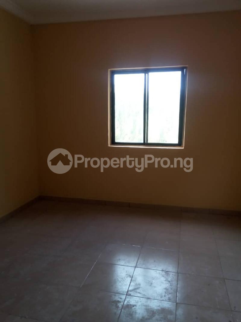 3 bedroom Flat / Apartment for rent Around Majek Estate Majek Sangotedo Lagos - 6