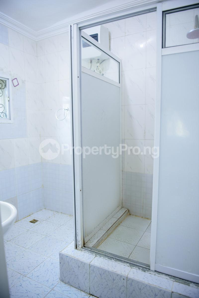 1 bedroom Massionette for shortlet First Unity Estate, Co Operative Bus Stop, Badore Ajah Lagos - 7