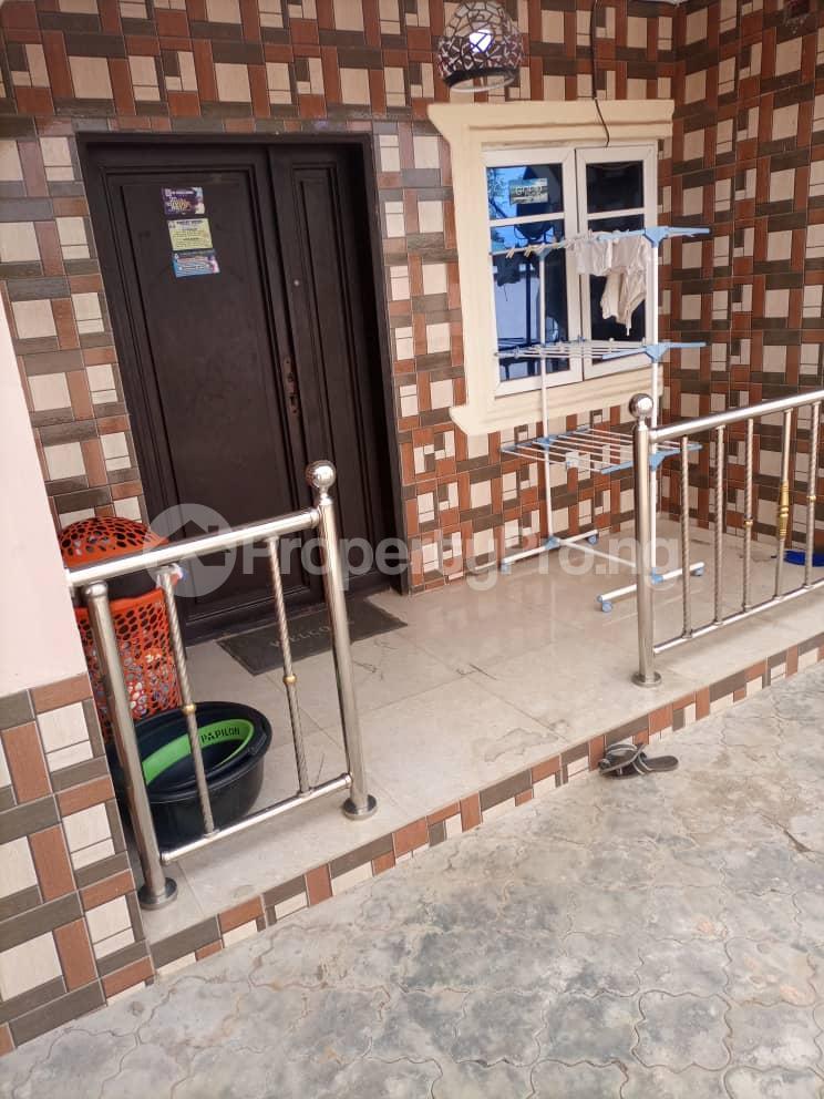 Office Space for sale Adeoyo Off Ring Toad Adeoyo Ibadan Oyo - 4