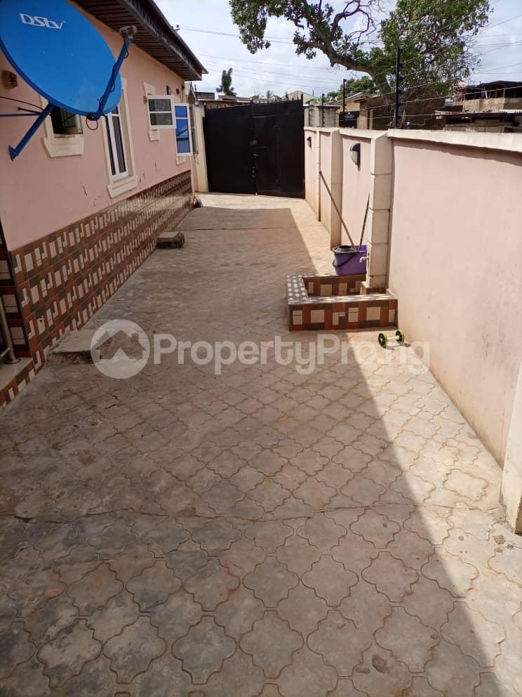 Office Space for sale Adeoyo Off Ring Toad Adeoyo Ibadan Oyo - 2