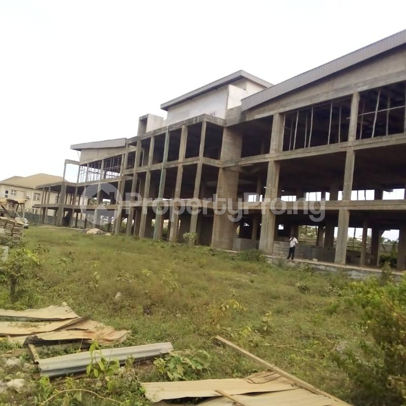 Commercial Property for rent Opic Estate Commercial Zone Agbara Agbara-Igbesa Ogun - 0