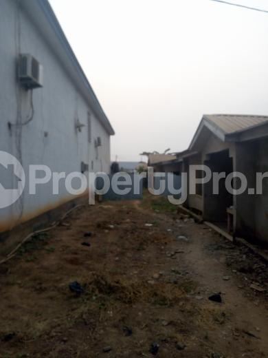 Commercial Property for sale lasu isheri express way Isheri Egbe/Idimu Lagos - 5