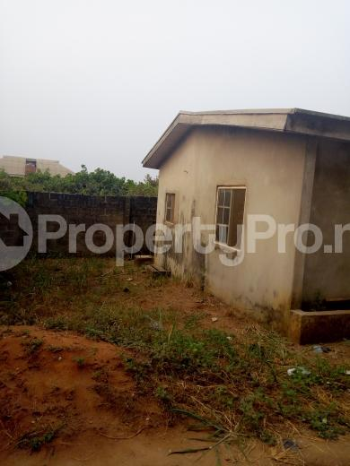 Commercial Property for sale lasu isheri express way Isheri Egbe/Idimu Lagos - 6