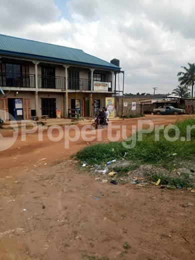 Commercial Property for sale lasu isheri express way Isheri Egbe/Idimu Lagos - 11