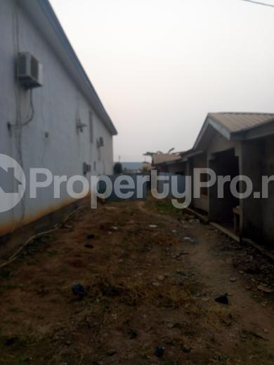 Commercial Property for sale lasu isheri express way Isheri Egbe/Idimu Lagos - 4