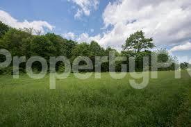 Commercial Land for sale  Ilupeju industrial estate Ilupeju Lagos - 0