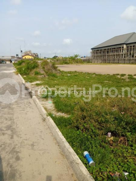 Commercial Land for sale Ughelli ( Centre Of The Town), Ughelli North Delta - 0