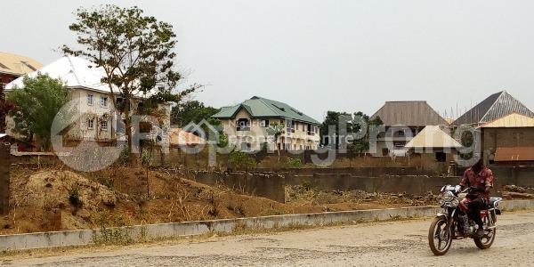 Commercial Land for sale Behind International Market, Abakaliki Ebonyi - 0