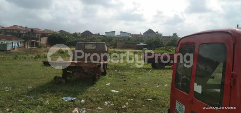 Commercial Land for sale Alakia Ibadan Oyo - 4
