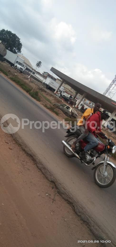 Commercial Land for sale Alakia Ibadan Oyo - 0