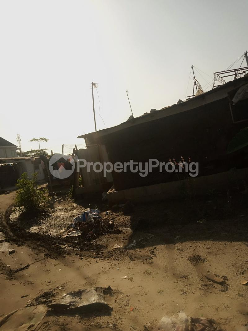 Commercial Land Land for rent Old ikoyi MacPherson Ikoyi Lagos - 0