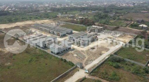 Commercial Land Land for sale Sycamore Estate Rakpokwu By Sars PH Port Harcourt Rivers - 0