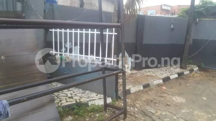 1 bedroom Office Space for sale Awolowo Way Ikeja Awolowo way Ikeja Lagos - 10