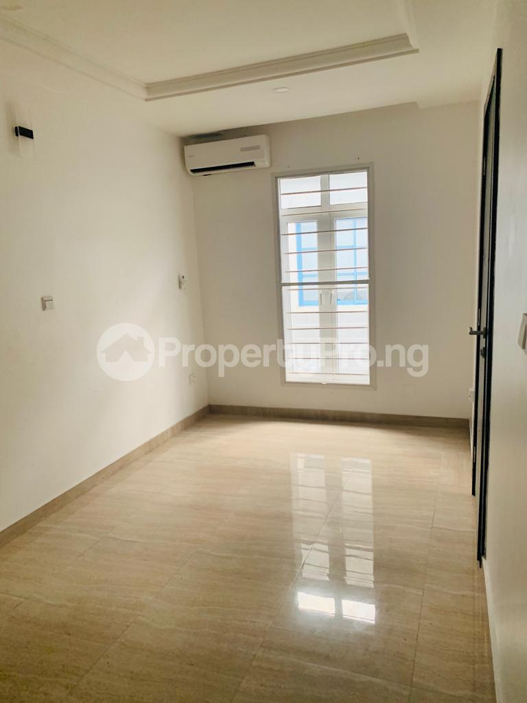 Office Space Commercial Property for rent - Lekki Phase 1 Lekki Lagos - 5