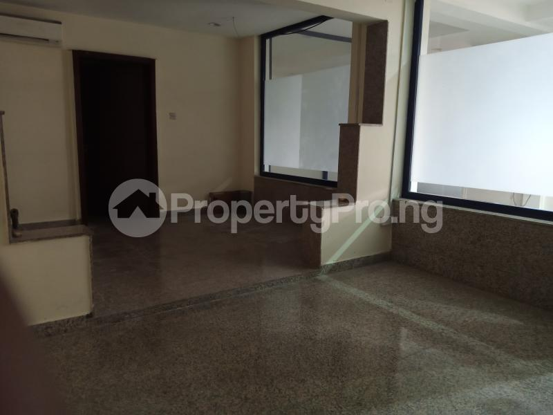 Office Space for rent Victoria Island Victoria Island Lagos - 2