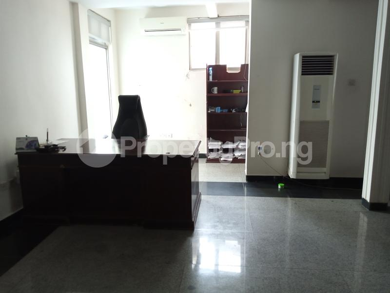 Office Space for rent Victoria Island Victoria Island Lagos - 7