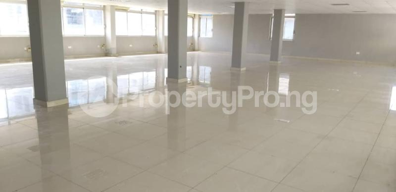 Office Space for rent Z Victoria Island Lagos - 3