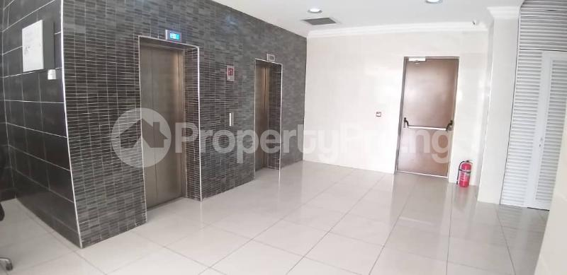 Office Space for rent Z Victoria Island Lagos - 8