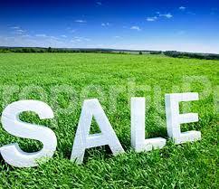 Commercial Property for sale         Agbara Agbara-Igbesa Ogun - 0