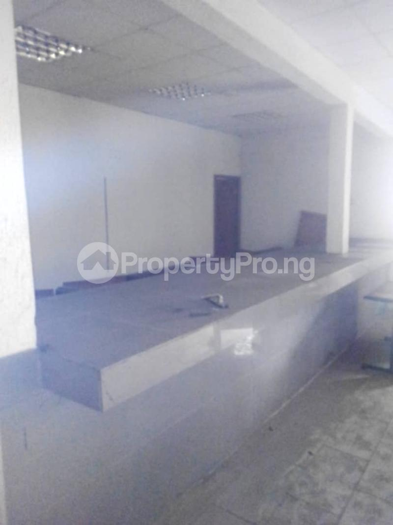 Office Space Commercial Property for sale Ughelli Patani Road, Ughelli Ughelli South Delta - 3