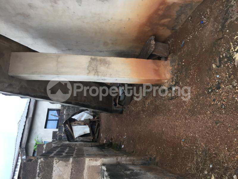 2 bedroom Office Space Commercial Property for sale Along akala express  Akala Express Ibadan Oyo - 2