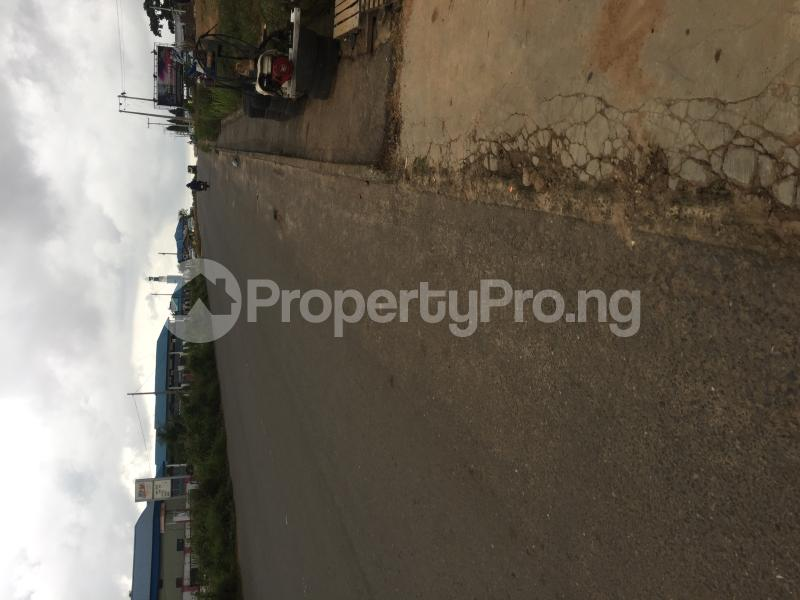 2 bedroom Office Space Commercial Property for sale Along akala express  Akala Express Ibadan Oyo - 3
