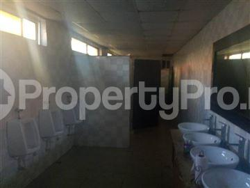 Event Centre Commercial Property for sale Ikate Lekki Lagos - 2